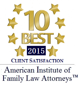 Turner Law Offices Best Family Law Attorneys